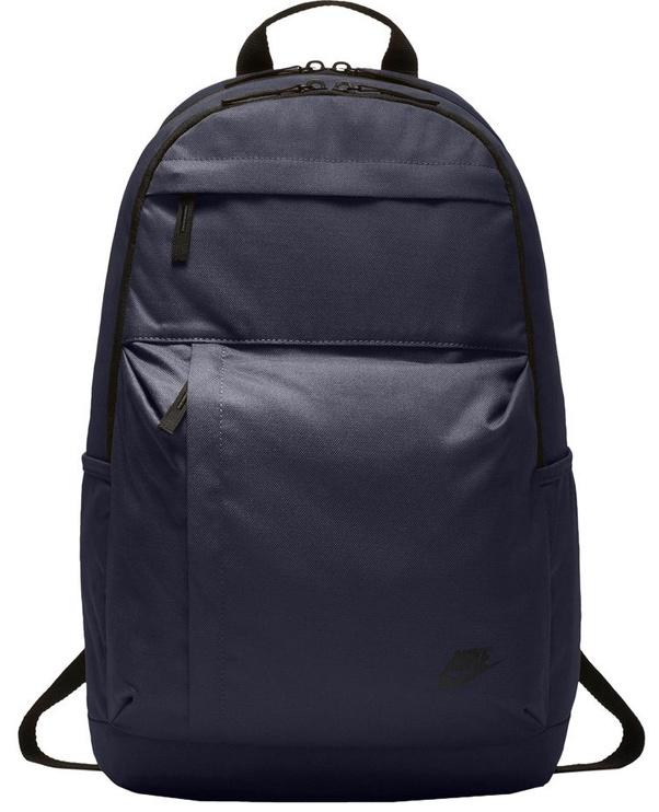 Nike Elemental LBR BA5768 451 Navy