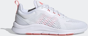 Adidas Novamotion FW3256 White 37 1/3