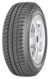 Suverehv Kelly Tires ST3, 185/65 R15 88 T E C 69