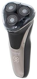 Бритва для бороды Camry CR 2927