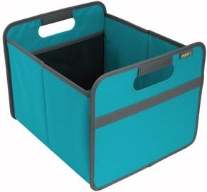 Meori Foldable Box Classic M  Blue