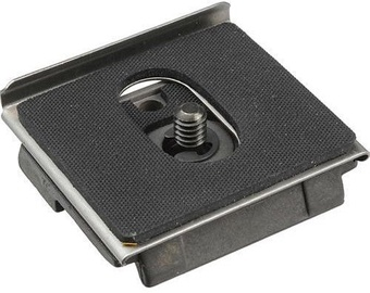 Manfrotto Quick Release Plate 200PLARCH-14
