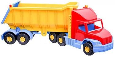 Wader Super Truck Tipper 75x27x18cm 36400