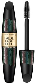 Тушь для ресниц Max Factor False Lash Effect Raven Raven Black, 13.1 мл