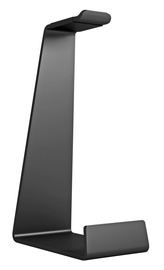 Multibrackets M Headset Holder Table Stand Black