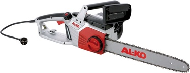 AL-KO EKS 2400/40 Limited Edition