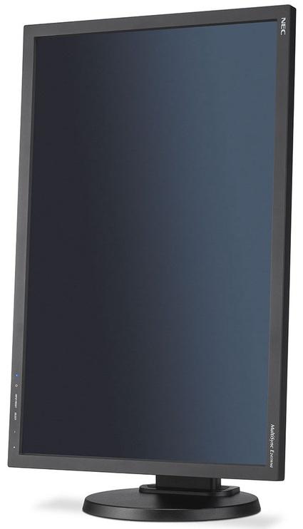NEC E245WMi