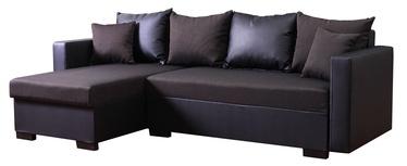 Nurgadiivan Platan Karol 05 Brown, 230 x 140 x 80 cm
