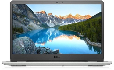 Sülearvuti Dell Inspiron 3501 Gray I3 Mint Intel® Core™ i3, 4GB/256GB, 15.6""