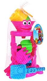 Набор игрушек для песочницы Verners 871125222593