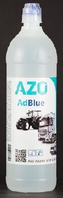 Gaschema Azo AdBlue 1l
