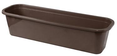 Rõdukast Surfina 60cm, pruun