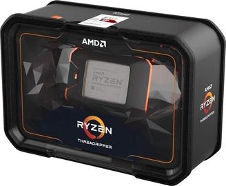 AMD Ryzen Threadripper 2990WX 3GHz BOX YD299XAZAFWOF