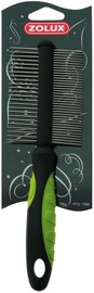 Zolux Two-Sided Comb
