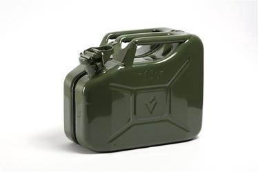 Metallkanister Valpro F-1300m 10 L