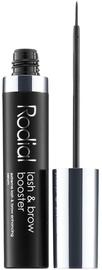 Rodial Lash & Brow Booster Serum 7ml