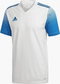 Adidas Regista 20 Jersey White/Blue S