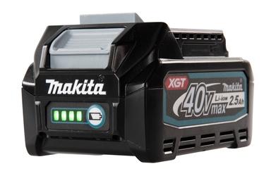 BATTERY MAKITA BL4025 2.5AH 40V