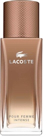 Lacoste Pour Femme Intense 30ml EDP