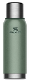 Stanley Adventure Thermos 1l Green