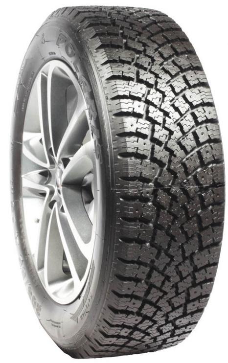 Autorehv Malatesta Tyre Polaris 205 55 R16 89H Studdable