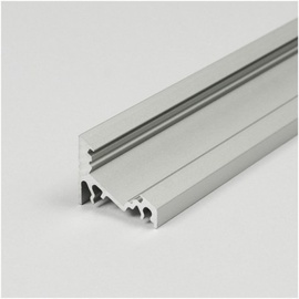 Topmet F2000601 Cable Duct 20x2000mm White