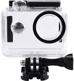 GoXtreme Barracuda Waterproof Case