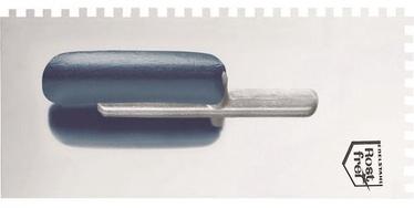 Color Expert Scraper 130x270mm 8x8mm
