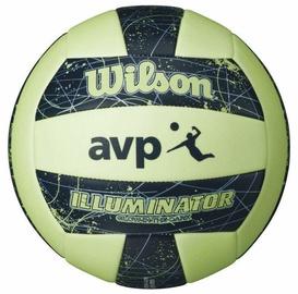 Wilson Volleyball AVP Illuminator