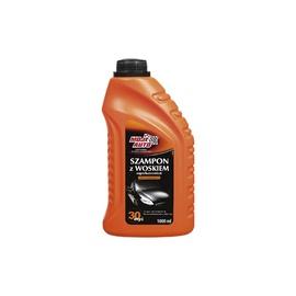 Moje Auto Car Shampoo with Wax 1l