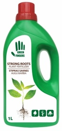 Green Fingers Strong Roots 1l