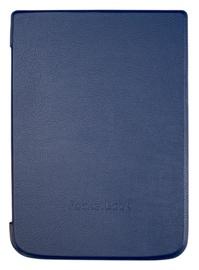 "PocketBook Shell 7.8"" For InkPad 3 Blue"