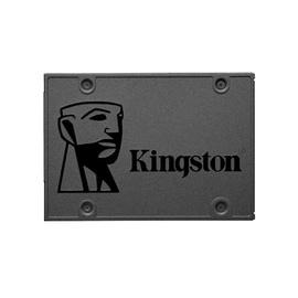 KÕVAKETAS SSD SATA 2.5 120GB