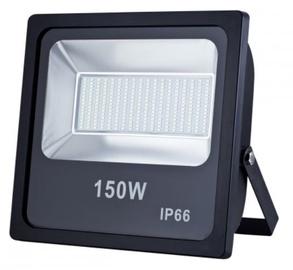 ART External Lamp LED 150W 265V 6500K Black
