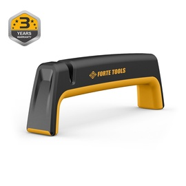 Forte Tools Knife And Axe Sharpener