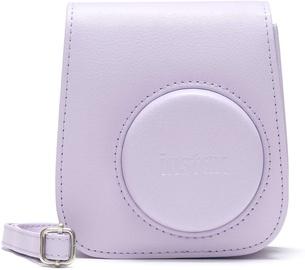 Fujifilm Case For Instax Mini 11 Purple