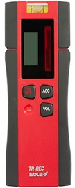 Sola TR-REC Laser Receiver for Trigon Red