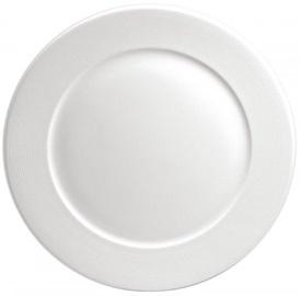 Leela Baralee Wish Dinner Plate 27cm