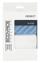 Ecovacs D-S733