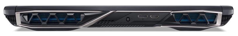 Acer Predator Helios 500 PH517-51-79UB