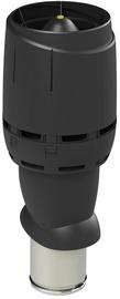Vilpe Flow 160P/IS/500 Black