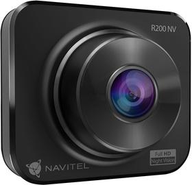 Videoregistraator Navitel R200 nv dvr