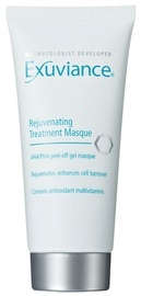 Exuviance Masque 74ml