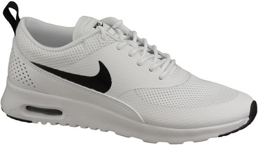 Nike Sneakers Air Max Thea 599409-103 White 36