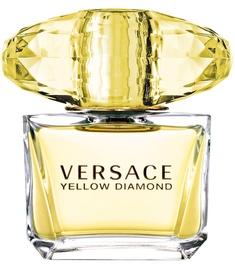 Versace Yellow Diamond 90ml EDT