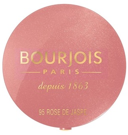 Румяна BOURJOIS Paris 95, 2.5 г