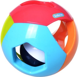 Kidsme Play And Learn Ball 9266