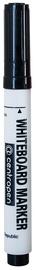 Centropen Whiteboard Marker 8559 2.5mm Black