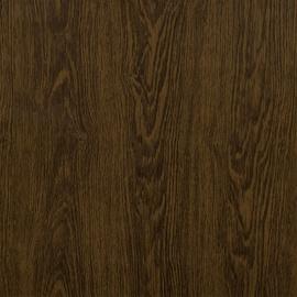 Guoxin Hongda Adhesive Film 5037-1 90cmx15m Wood Imitation