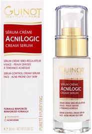 Seerum Guinot AcniLogic, 30 ml